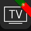 Programação TV Portugal (PT)