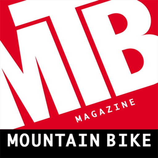 MTB – Magazine