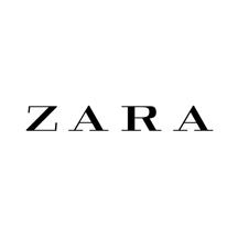 ZARA for iPhone