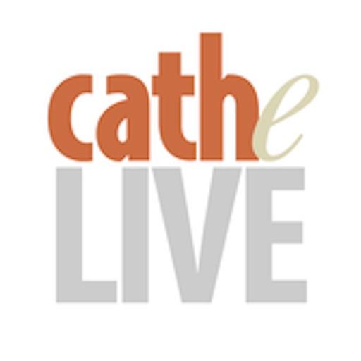 Cathe Live