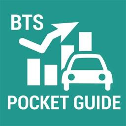 Pocket Guide to Transportation