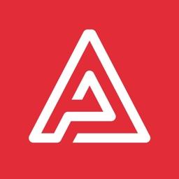 Archipad ™