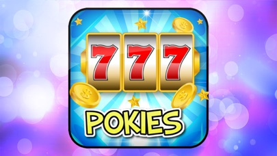 Download Pokies Slots for Pc