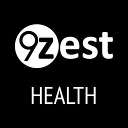 9zest FixHealth - Pain, Stress