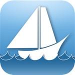 Hack FindShip - Track your vessels