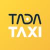 TADA - Taxi