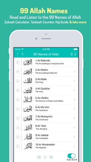 Islam Pro - Azan, Prayer Times on the App Store