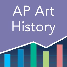 AP Art History: Practice Tests and Flashcards