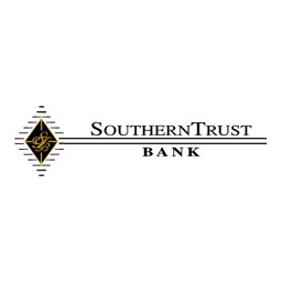 SouthernTrust Bank Mobile Banking
