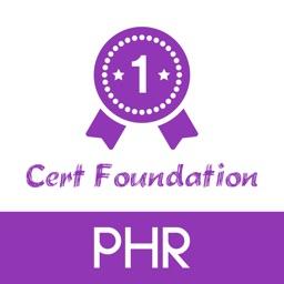 PHR/HRCI Test Prep