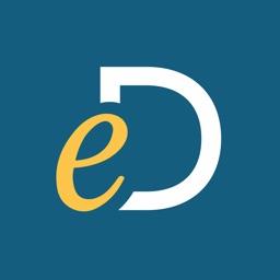 eDarling - Intelligent Dating
