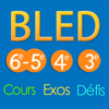 Le BLED Exos Collège
