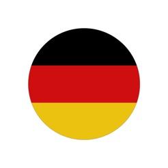 ЕГЭра: Немецкий язык