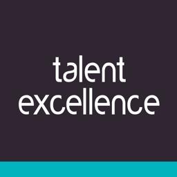 TalentExcellence