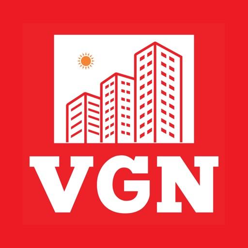 Image result for V.G.N Developers