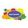 Frutapp Macedonia