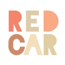 Red Car : kids code learning