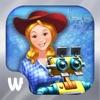 Farm Frenzy 3 アメリカンドリーム(Lite) - iPhoneアプリ