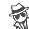 Secret Agent 2.0