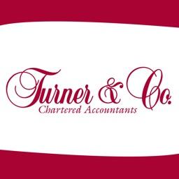 Turner & Co Accountants
