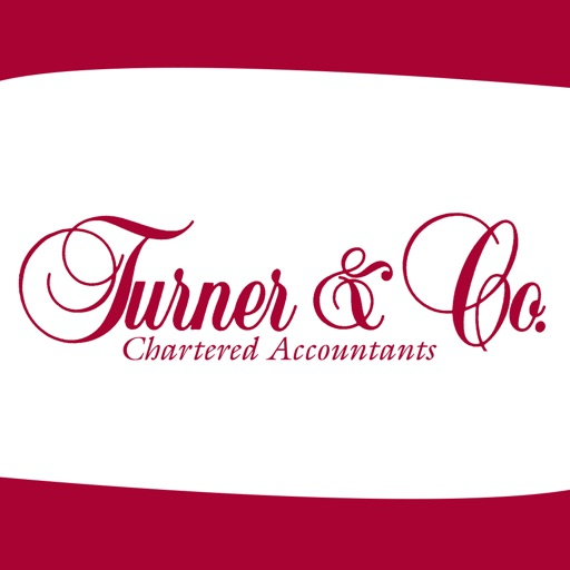 Turner & Co Accountants