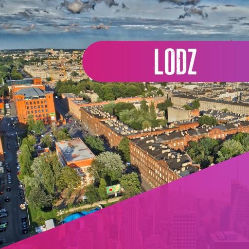 Lodz City Guide