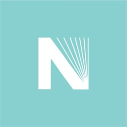 Novellic - The Book Club App