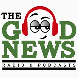 The Good News Radio Podcasts