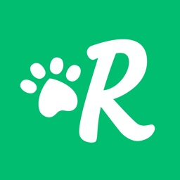 Rover - Pet Sitters & Dog Walkers