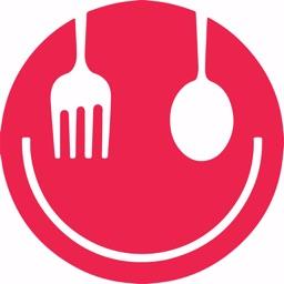 ThaiMeUp -Thai Restaurant Deal
