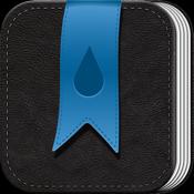 Diabetesconnect app review