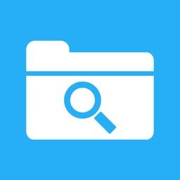 File Manager 11 Lite