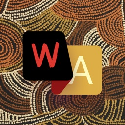 Warruwi - Learn Mawng Language