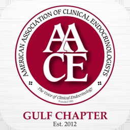 AACE Gulf Chapter