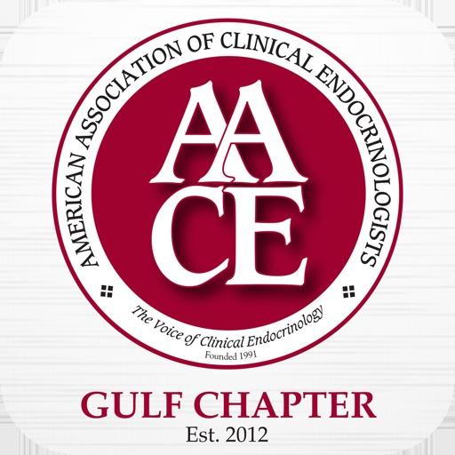 AACE Gulf Chapter