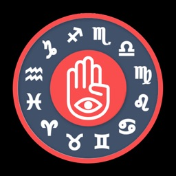 Horoscope and LIVE Palmistry