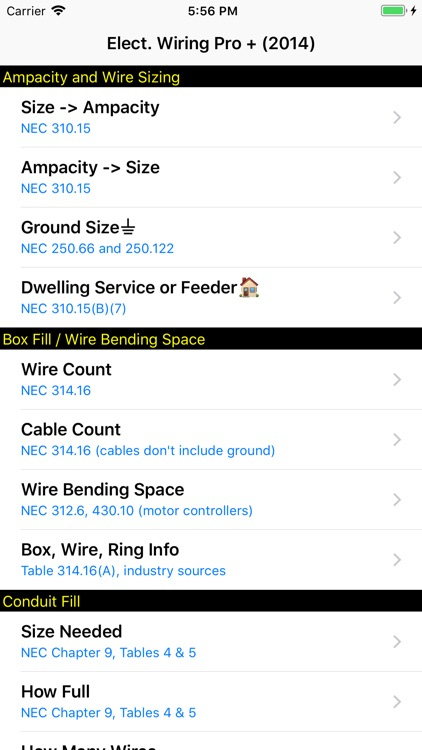 Electrical wiring pro 2014 by intineo llc electrical wiring pro 2014 greentooth