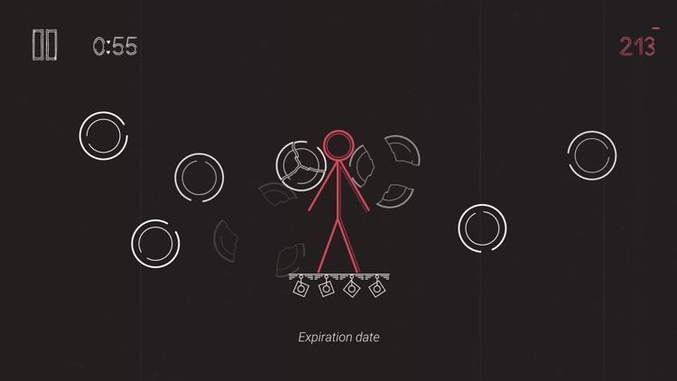 Annotation of Love screenshot-3