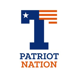 Patriot Nation Rewards Program