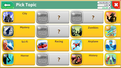 download Game Dev Tycoon apps 2