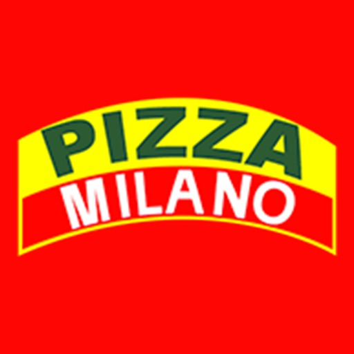 Milano Pizza Boston
