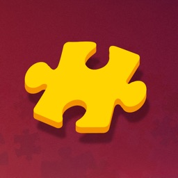 Jigsaw Puzzle Bravo Game
