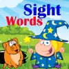 Reading First 100 Sight Words