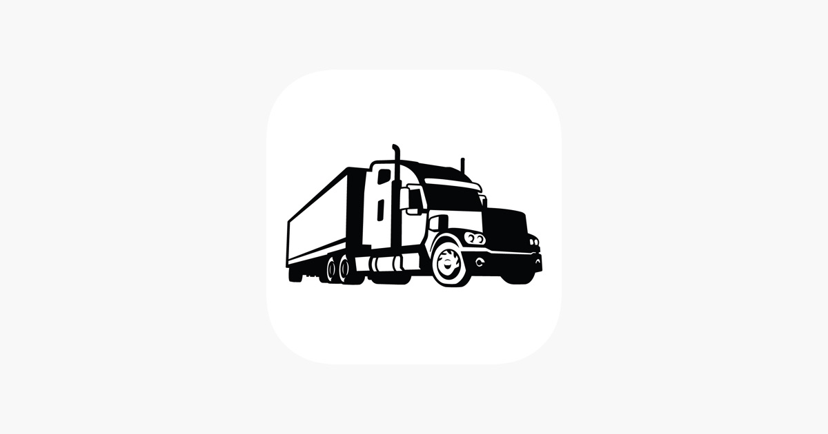 Truck Paper on the App Store