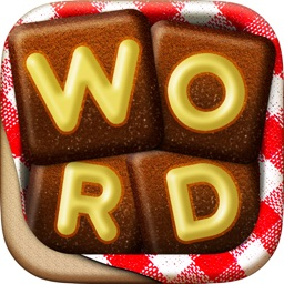 Word Blocks!