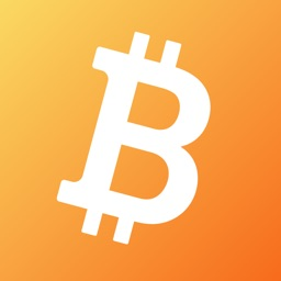 Bitcoin Crypto Stickers BTC