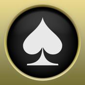Solebon Solitaire app review
