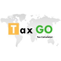 Tax GO