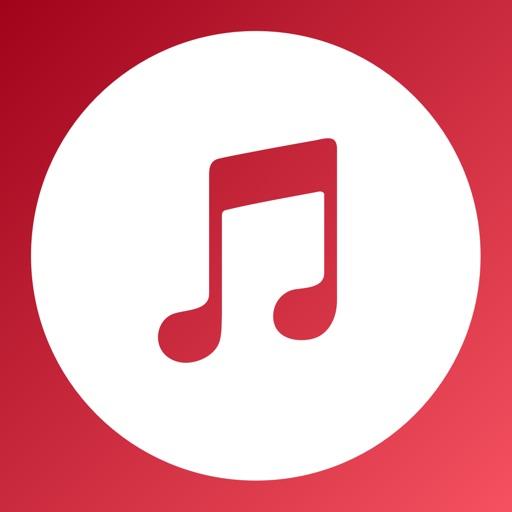 Make Sound Player Offline Mp3 by Nikola Kovachev