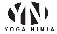 Yoga Apparel Shopping
